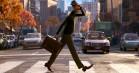 Første jazzede teaser til Pixar-filmen 'Soul' er landet – fra instruktøren af 'Inside Out'