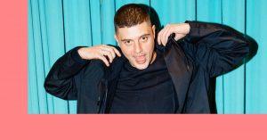 Kidd ser tilbage på 2010'erne i Soundvenues hiphop-podcast: »Det var det fuldkomne kaos!«