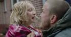 'System Crasher' på CPH PIX Weekend: En af de mest intense barnepræstationer, jeg har set