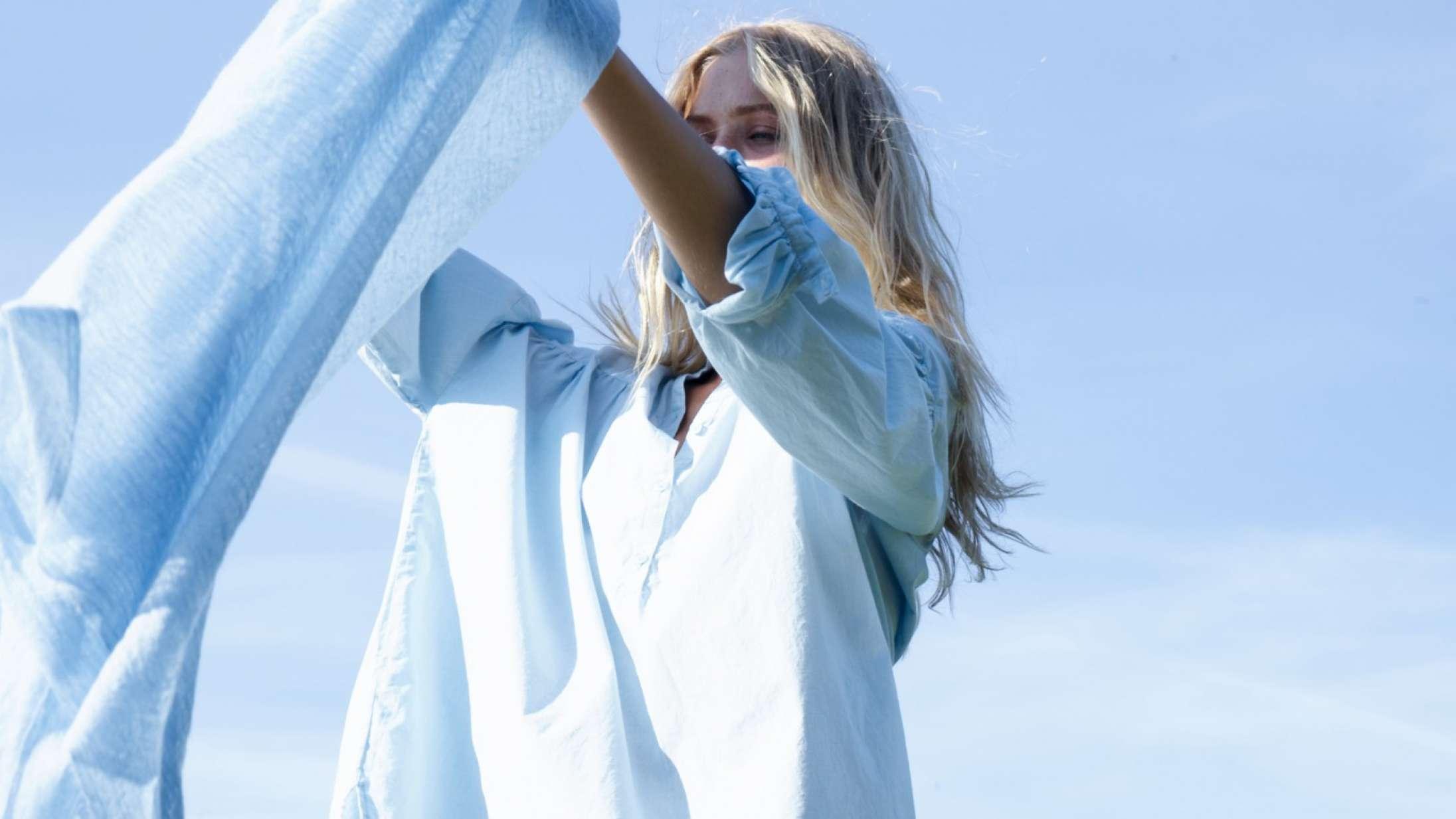 Styr på stofferne: Sådan passer du allerbedst på dit bomuldstøj