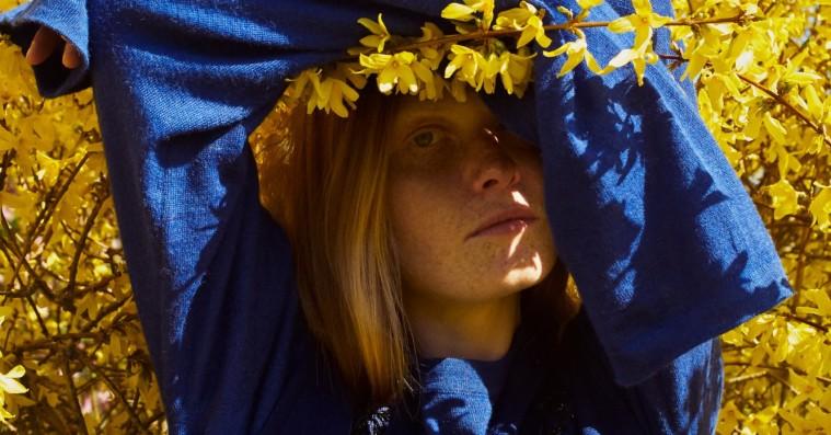Carcel vinder Magasin du Nord Fashion Prize foran blandt andre Heliot Emil