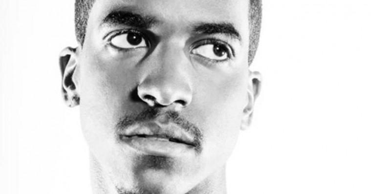 Drill-rapperen Lil Reese er blevet skudt i Chicago – tilstand kritisk