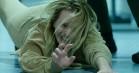 Elisabeth Moss bliver terroriseret af usynlig ekskæreste – se traileren til 'The Invisible Man'