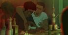 'I Lost My Body': Makaber og melankolsk animationsfilm angriber fra siden