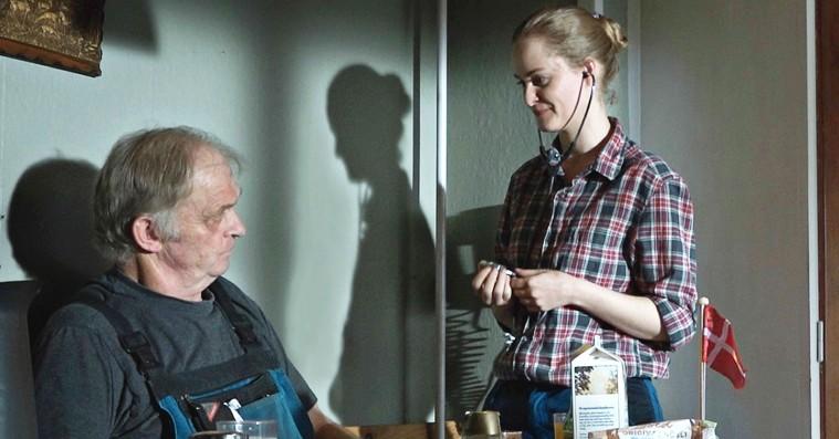 'Onkel': Bondegårdslivet i Sønderjylland har dramatisk potentiale i rørende dansk film
