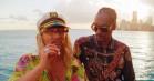 'The Beach Bum': Matthew McConaughey gestalter den sorgløse bums til perfektion