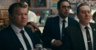 'The Irishman'-karakter og hans stedsøn kritiserer filmens sandhedsværdi: »Det er ren fiktion«
