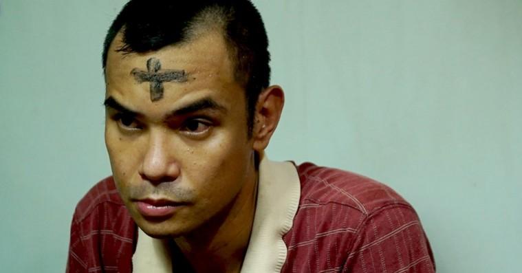 'Verdict': Filippinsk Oscar-håb kommer eksplosivt fra start