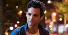 Netflix' stalkerserie 'You' får premieredato på sæson 2