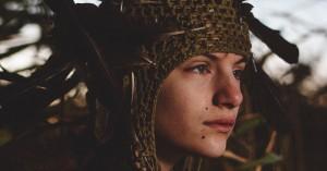 'Harpiks': Ny dansk film har scener så frastødende, at de er umulige at glemme