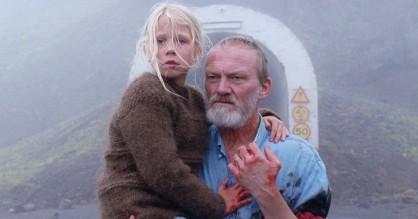 Hlynur Pálmason skulle følge op på vild dansk filmdebut: »Man prøver at skubbe sig selv så tæt på katastrofen som muligt«