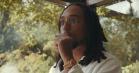 Se videoen til Benny Jamz' nye 'Flytilstand' – debutalbummet '1010' har fået udgivelsesdato