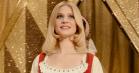 Stortalentet Clara Rosager får international debut over for Keira Knightley – se traileren til 'Misbehaviour'