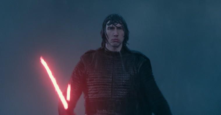 Efter kaos i kulissen: Hvad er fremtiden for 'Star Wars' efter 'The Rise of Skywalker'?