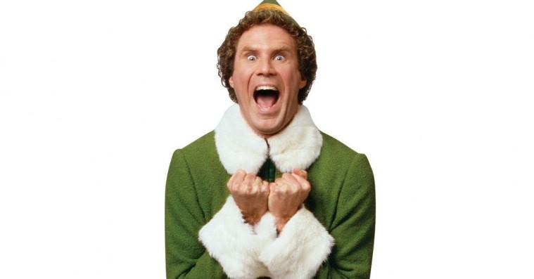 Alletiders bedste julesange – ifølge Soundvenues anmeldere