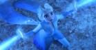 'Frost 2': Man kunne forvente mere af imødeset Disney-opfølger