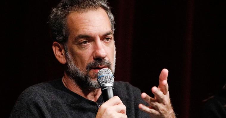 Todd Phillips har »fuld forståelse« for Martin Scorseses Marvel-kritik