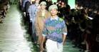 Dior skruede op for streetwear-koderne – viste Stüssy- og Air Jordan-samarbejder på catwalken