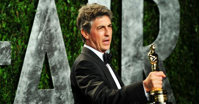 Amerikansk mesterinstruktør laver remake af dansk Oscar-vinder