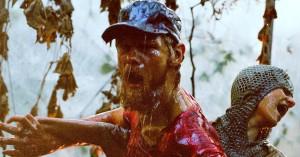Bioaktuelle Peter Plaugborg: »Filmbranchen kan være hård at være i for sådan én som mig«