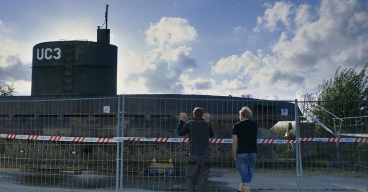 Dokumentar om Peter Madsen får premiere på Netflix og Sundance-festivalen