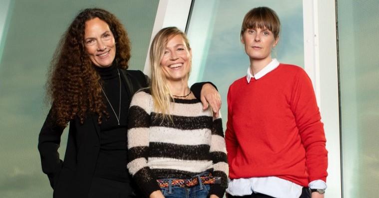 Den første danske HBO-serie får grønt lys – med 'Borgen'-instruktør ved roret
