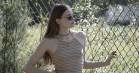 Vi anbefaler: Seks friske ungdomsserier, der bryder ny grund for unge kvinder