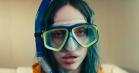 25 hits på tre minutter: Mashup-video tager dig på en rejse gennem popåret 2019