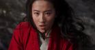 Første lange trailer til Disneys liveaction-remake af 'Mulan' byder på smukke billeder og storslåede kampscener