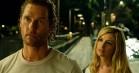 Her er de værste film i år – ifølge de internationale anmeldere