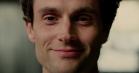 Joe er blevet til Will i første teaser for anden sæson af 'You'