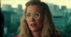 Første trailer til 'Wonder Woman 1984' byder på 80'er-action med Gal Gadot, Chris Pine og Kristen Wiig