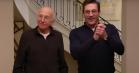 Larry David pisser alle af i ny trailer til 'Curb Your Enthusiasm' sæson 10 – premieredato offentliggjort