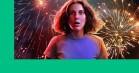 SOUNDVENUE STREAMER fejrer nytår: Opture, fusere og streaming-magi i 2019
