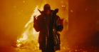Stormzy er tilbage i det hårdtslående grimehjørne – hør ny single med besøg fra Headie One
