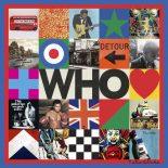 The Whos første album i 13 år er en tandløs rockaffære - The Who