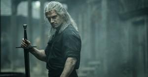 Netflix afslører rollelisten for 'The Witcher' sæson 2 – med elsket 'Game of Thrones'-skuespiller og dansk talent