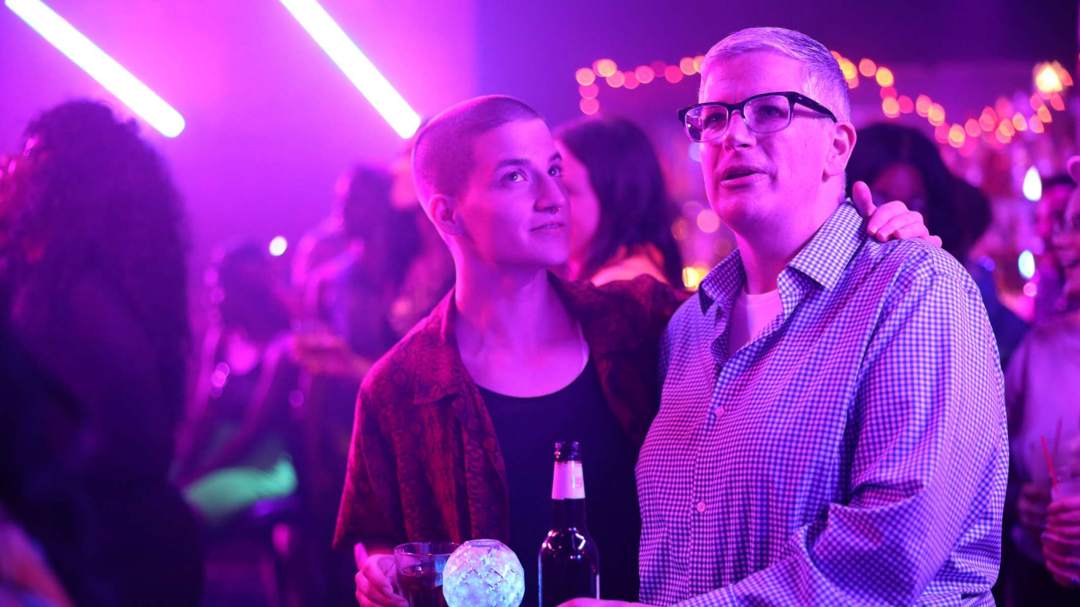 De 30 bedste serier på HBO Nordic lige nu