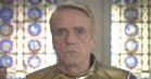 Det nye afsnit 'Watchmen' har en lang scene efter rulleteksterne