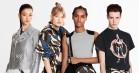 Louis Vuitton fortsætter League of Legends-samarbejde med rigtig kollektion – danske Klara Kristin fremviser