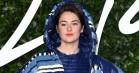 Shailene Woodley giver dynejakke en helt ny betydning