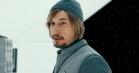 Se Adam Drivers Kylo Ren vende tilbage i endnu en morsom 'Undercover Boss'-spoof ved 'Saturday Night Live'