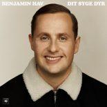 'Dit syge dyr': Benjamin Havs andet soloalbum giver stemningsmæssige piskesmæld - Dit syge dyr