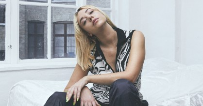 Hør ugens 10 bedste nye sange – britisk beef og fire danske talenter