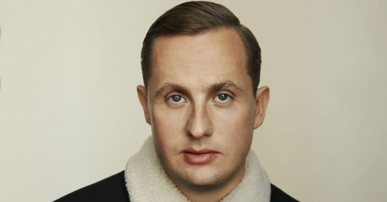 'Dit syge dyr': Benjamin Havs andet soloalbum giver stemningsmæssige piskesmæld