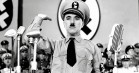 Jojo Rabbits forgængere: De bedste Hitler-parodier fra filmhistorien