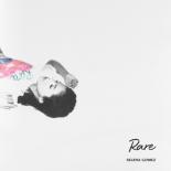 Selena Gomez har været igennem en del, men 'Rare' føles underligt følelsesforladt - Rare