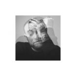 Med 'Circles' har Mac Miller skrevet sin egen perfekte nekrolog - Circles