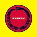 Hugorm, Simon Kvamms grimme nye projekt, er det mest spændende, han har rørt siden 'USADSB' - Folk skal bare holde deres kæft
