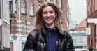 Street style: Beyoncés første Ivy Park x Adidas-kollektion ramte København